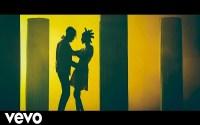 Sarz - Get Up ft. DJ Tunez & Flash