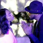 Top 10 Hottest Nigerian Music Videos December 2017 Week 1
