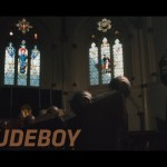 VIDEO: Rudeboy – Fire Fire