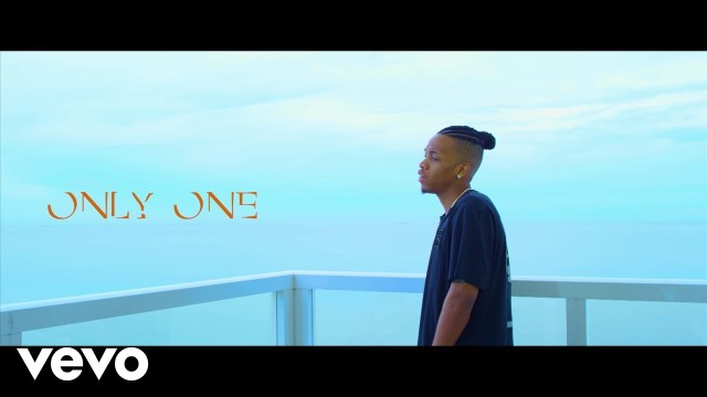 Video Tekno - Only One