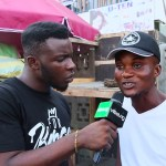 VIDEO: Wizkid or Davido, Who Is The Artiste Of The Year 2017