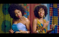 MzVee - Come and See My Moda ft Yemi Alade