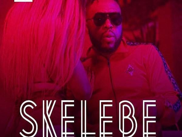 Download Skelebe by Samklef ft Akon