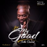 David Oche - For My Good
