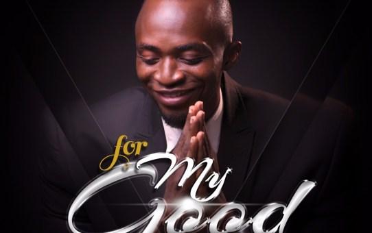 David Oche - For My Good