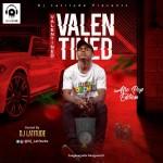 Latest Nigerian Mix February 2018