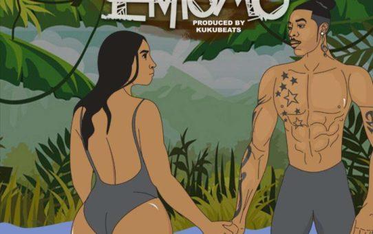 Solidstar - Emi O Mo (Prod KukBeatz)
