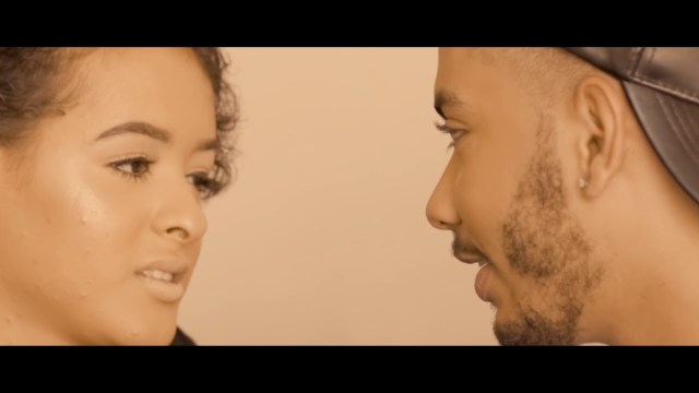 VIDEO: K.Brule - Without You