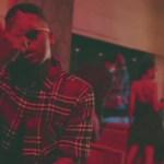 VIDEO Limerick Pesin ft Olamide