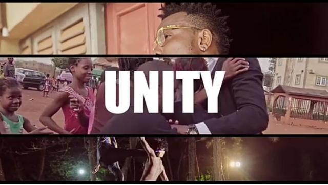 Video: Faruk - Unity