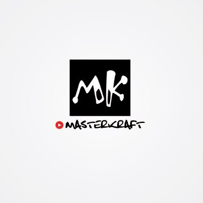 Masterkraft – Remember