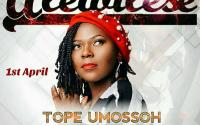 Tope Umossoh - Alewilese
