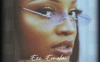 Ezi Emela - Think To Lose You