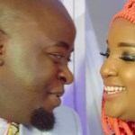 Mrisho Mpoto ft Harmonize - Nimwage Radhi