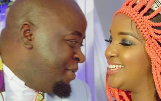 VIDEO: Mrisho Mpoto ft Harmonize – Nimwage Radhi