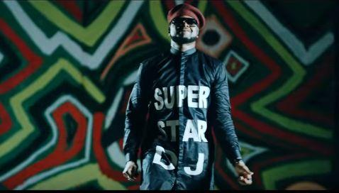 VIDEO: DJ Xclusive ft Reminisce – Slay Mama