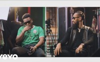 VIDEO Phyno - Onyeoma ft Olamide