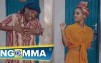 Barnaba ft Vanessa Mdee - Chausiku
