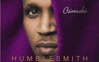 Humblesmith - Mama Africa ft Davido