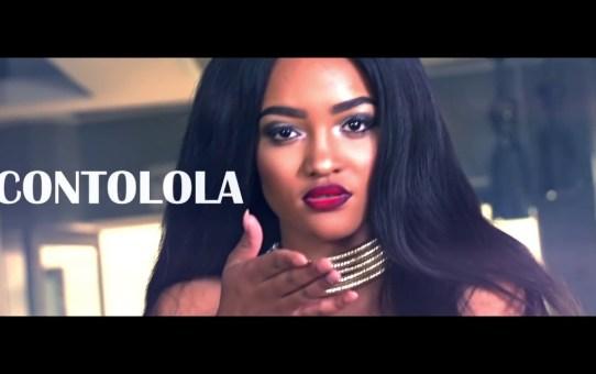 VIDEO: Roberto – Contolola ft Patoranking