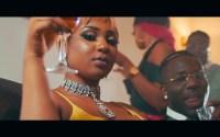Slim Brown - Aku ft Zoro