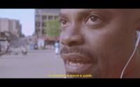 Orezi - Ijo Wakanda