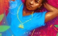Ayo Jay - No Feelings
