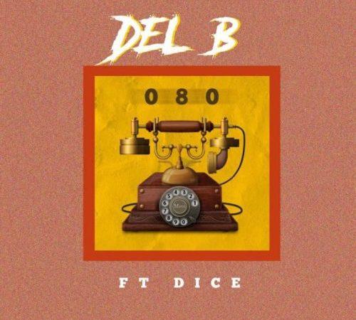 Del B – 080 ft Dice Ailes