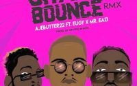 Ghana Bounce