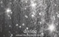 Odunsi ft Davido - Divine
