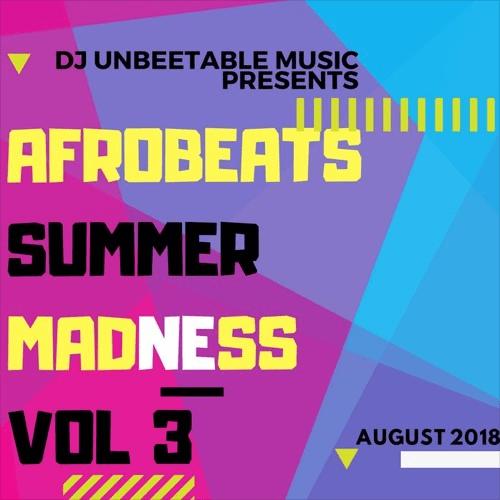 Download Trending Nigerian Hit Music Mix 2018 | HotNaijaMusic