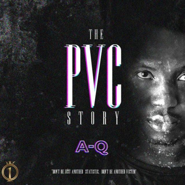 A-Q - The PVC Story