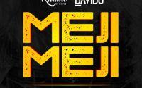Kuami Eugene ft Davido - Meji Meji