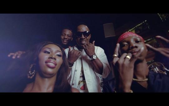 VIDEO: MI Abaga – Lekki ft. Odunsi X Falz X Ajebutter22