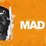VIDEO: Vector – Mad