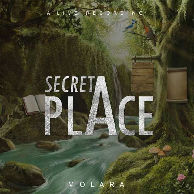 Molara-Secret-Place