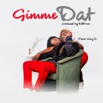 VIDEO: Pablo Vicky-D – Gimme Dat