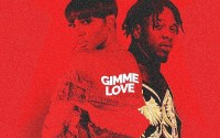 Seyi Shay - Gimme Love ft Runtown