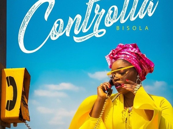 Bisola-Controlla