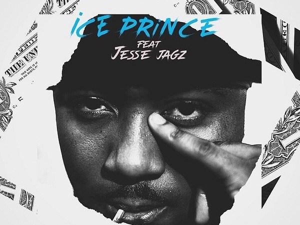 Ice-Prince-Control-Number-ft-Jesse-Jagz