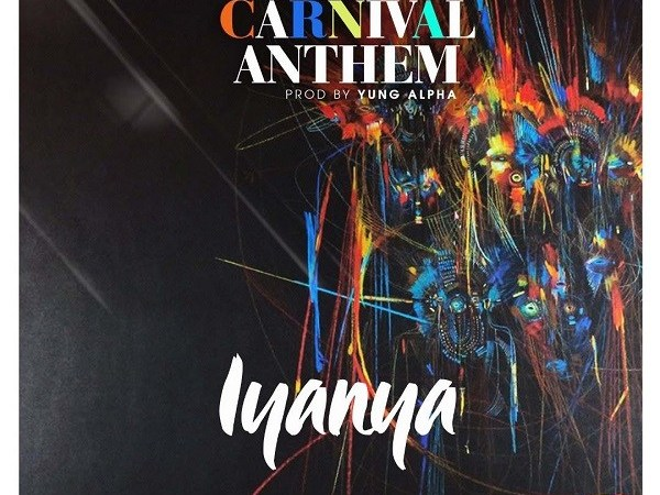 Iyanya-Calabar-Carnival-Anthem