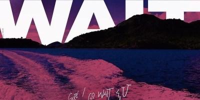 Maleek-Berry-Wait