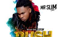 Mr-Slim-Push