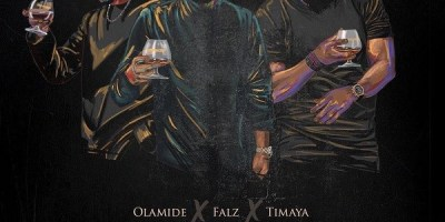 Olamide-Falz-Timaya-Live-Life