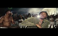 Runtown-Oh-Oh-Oh-Video