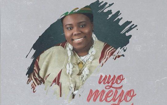 Teni – Uyo Meyo