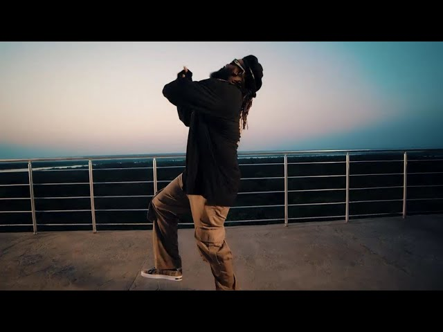Timaya-Kom-Kom-Video
