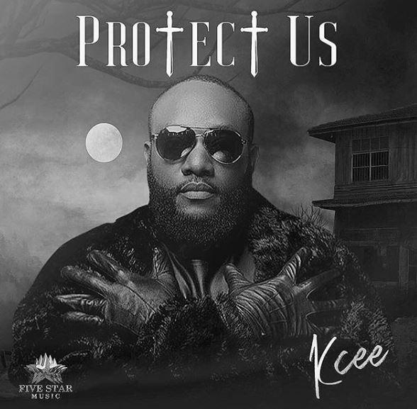 Kcee-Protect-Us