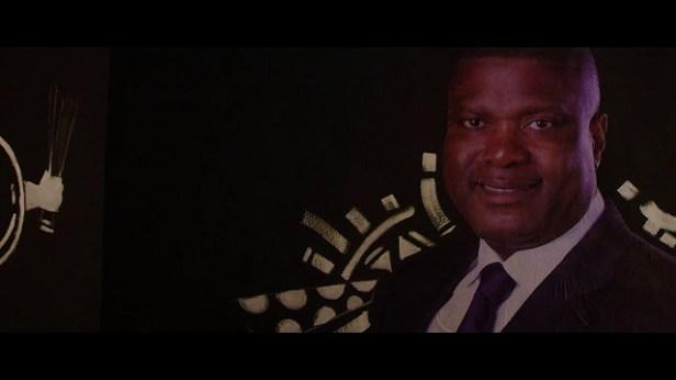 VIDEO: MC Galaxy - Nsima