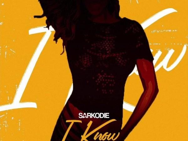 Sarkodie - I Know ft Reekado Banks